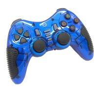 Tay cầm chơi game Bluetooth N1 W320