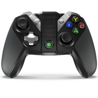 Tay cầm chơi game Bluetooth Gamesir G4S