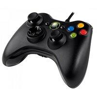 Tay cầm chơi game Microsoft Xbox 360 52A-00003