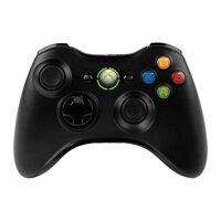 Tay cầm chơi game Microsoft Xbox 360 Controller