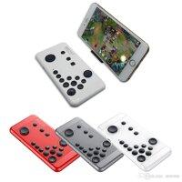 Tay cầm chơi game Mocute 055