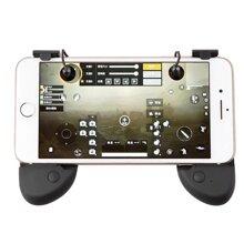 Tay cầm chơi game Pubg gamepad R8
