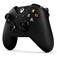 Tay cầm chơi game Xbox One S
