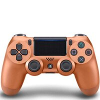 Tay cầm Sony PS4 Dualshock CUH-ZCT2G24