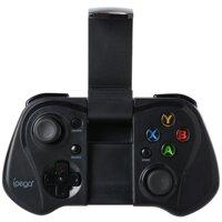 Tay chơi game Bluetooth iPega PG-9052