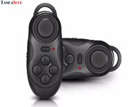 Tay chơi game mini Bluetooth