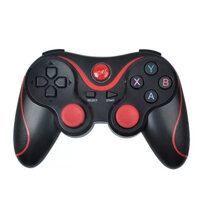 Tay game bluetooth Gamemax Terios T3