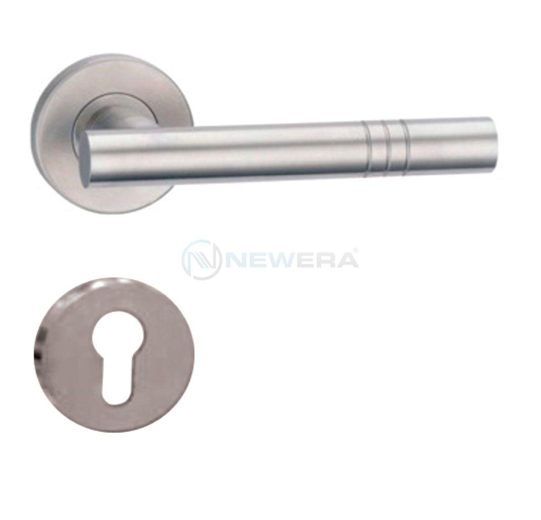 Tay gạt khóa cửa NewEra SH8722N