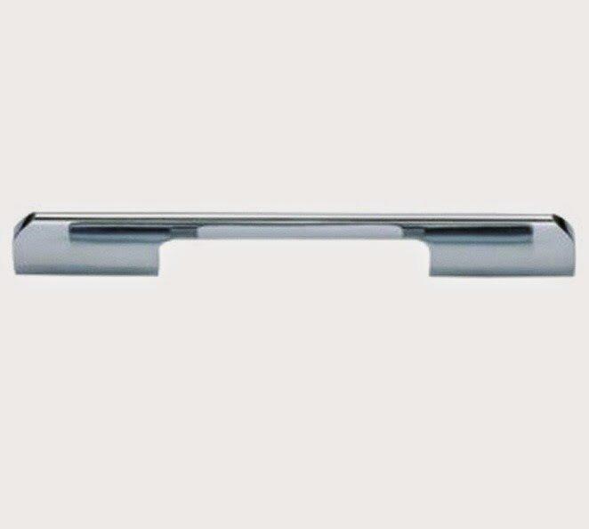 Tay nắm tủ bếp NewEra NE7200.128OS