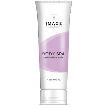 Tẩy tế bào chết toàn thân Image Skincare Body Spa Exfoliating Body Scrub