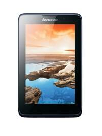 Máy tính bảng Lenovo IdeaTab A8-50 HD (A5500) - 16GB, Wifi + 3G, 8.0 inch