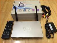 Đầu Android TV Box VMX-X8