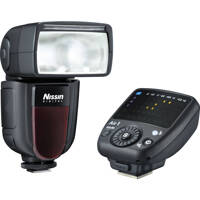 Đèn flash Nissin Di700A