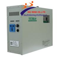 Bộ lưu điện Venko A1000