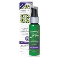 Serum chống lão hóa không mùi DIY Booster SPF 30 58ml