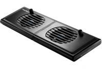 Đế tản nhiệt Cooler Master P2
