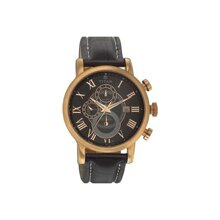 Đồng hồ nam Titan 9322SL01