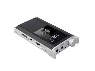 Teac HA-P50 Headphone Amply