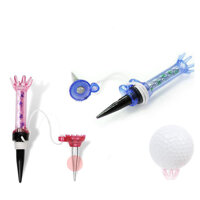 Tee Golf PGM QT002