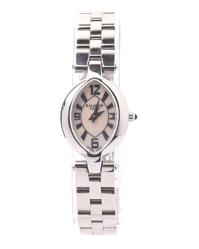 Đồng hồ nữ Balmain 322.2311.33.87