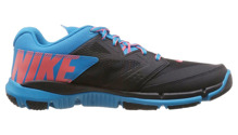 Giày luyện tập nam Nike Flex Supreme TR 3 653620-013