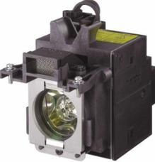 Bóng đèn máy chiếu Sony VPL-CX100