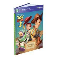 Truyện Toy Story 3 LeapFrog 21123-90924
