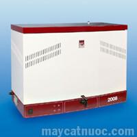 Máy cất nước  GFL 2204