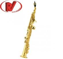 Kèn Soprano Saxophone MK008 (MK 008-1)