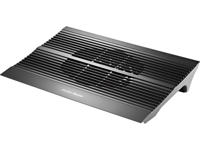 Đế tản nhiệt Cooler Master A100