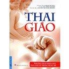 Thai giáo - Nhiều tác giả