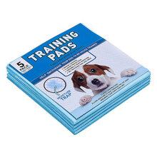 Thảm huấn luyện chó Uncle Bills - PA1526