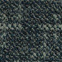 Thảm tấm ghép tuntex mã T93210