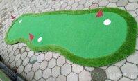 Thảm tập golf PGM GL006-13