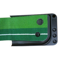 Thảm tập Golf Putting 2 Color