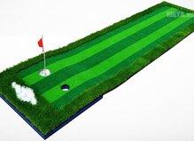 Thảm tập golf VD-G004 (Quy cách 0,5m x 3m)