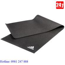 Thảm tập Yoga Adidas ADYG-10600GRDK
