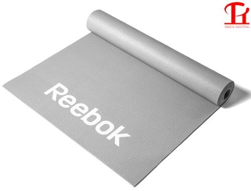 Thảm tập yoga Reebok-11030YG