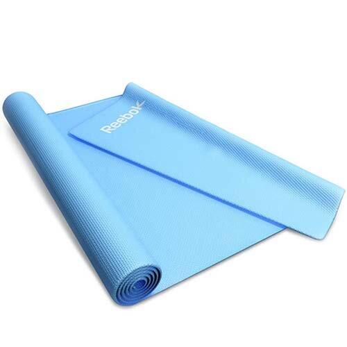 Thảm tập yoga Reebok RE-11022SB