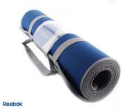 Thảm tập Yoga Reebok RAEL-11024BL
