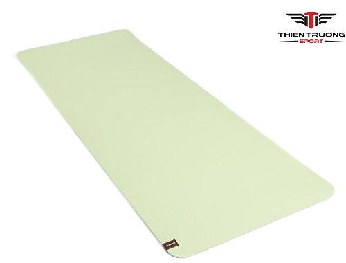 Thảm tập Yoga Reebok RAYG-11026GN
