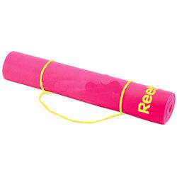 Thảm tập yoga reebok RAYG-11022MG