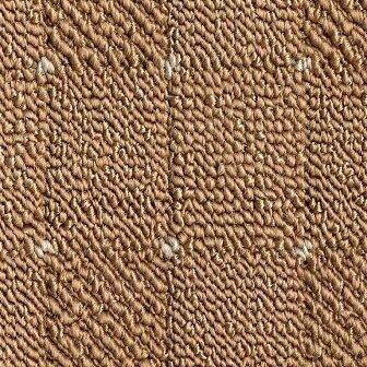 Thảm trải sàn AV200