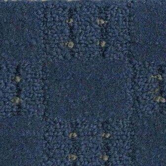 Thảm trải sàn bỉ decor 882