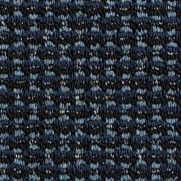 Thảm trải sàn mỹ Firework 04