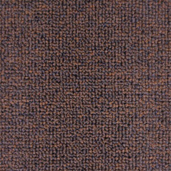 Thảm trải sàn Thái Lan 004