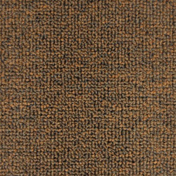 Thảm trải sàn thái lan mã 006