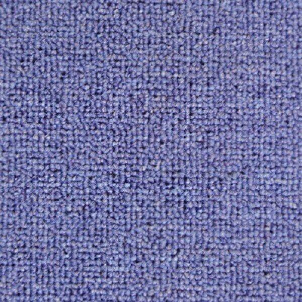 Thảm trải sàn thái lan mã 8317