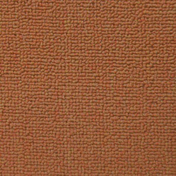 Thảm trải sàn thái lan mã 8308