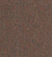 Thảm trải sàn trung quốc Venice-A-1